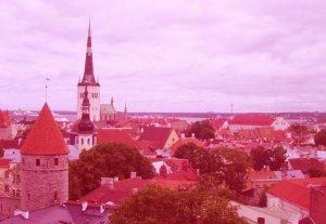 Tallinn-Estonia-dream