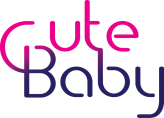 Cute Baby Infant Formula